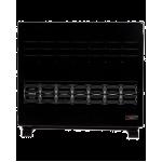 بخاری گازی نیک کالا مدل کیوان KN16