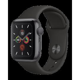 اپل واچ سری ۵ مدل Apple Watch Series 5 سایز ۴۰