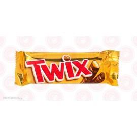 شکلات تویکس اولکر