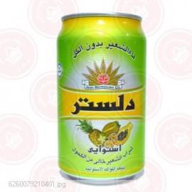 ماءالشعیر آناناس قوطی 330 سیسی بهنوش