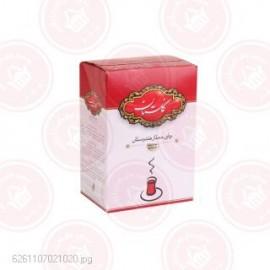 چای ممتاز100گرمی قرمز گلستان