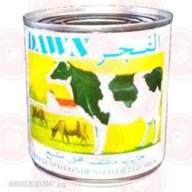 شیر عسل 390 گرمی الفجر