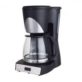 قهوه ساز 1.5 لیتر  CM2410B